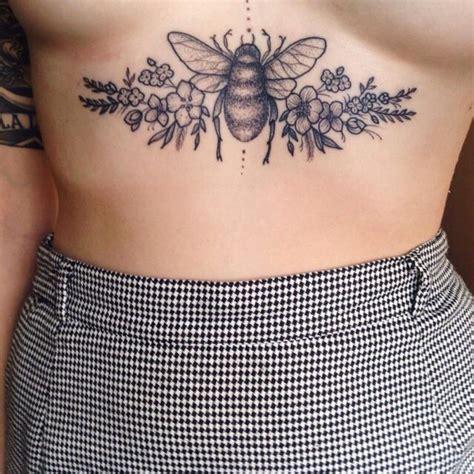 tattoo back waist best 25 waist tattoos ideas on pinterest aftercare for