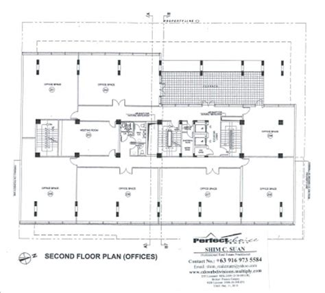 small medical office floor plans commercial office floor plans find house plans