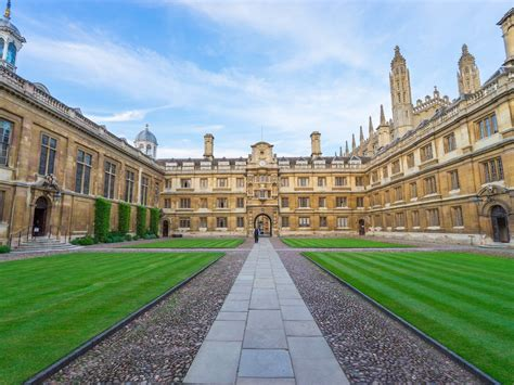 Two Year Mba Programs In Uk by Financial Times Ranking Of Best Mba Business Schools In