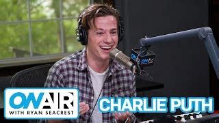 download mp3 charlie puth how deep is your love download charlie puth covers how deep is your love by