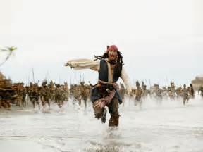 pirates wallpaper pirates carib 壁紙にしたい パイレーツ オブ カリビアン 画像 naver まとめ