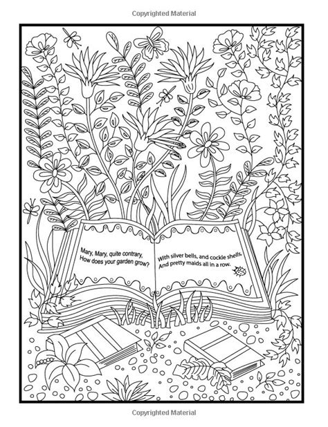garden creatures coloring pages 78 hidden animals coloring page color by number