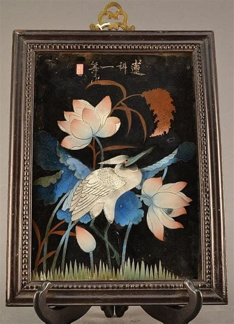 live bid auction bid in live auctions antique collectible