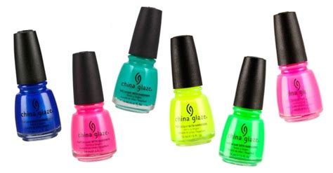 best nail polish brands most greatest of everything top 10 best nail polish brands in 2015