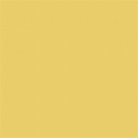 Sand Colored by What S The Rgb Hex Code For Golden Sand Sanjeev Network