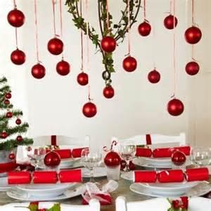 35 christmas table settings you gonna love digsdigs