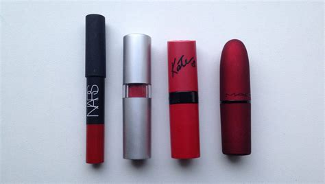 best red lipstick for fair skin tone monthly monday mash up best red lipsticks for fair dark