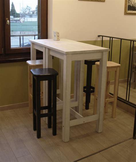 tavoli alti da cucina tavolo contract tavoli per bar alto progettosedia