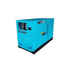60ss3 power generator power supply manufacturer malaysia