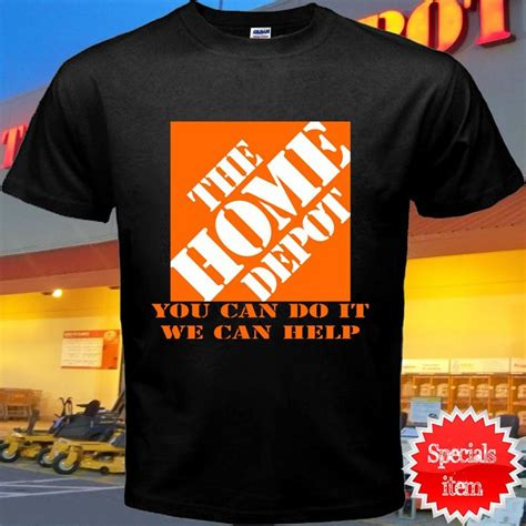when does home depot open on memorial day