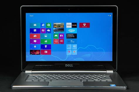 Laptop Dell Win 8 tablets could outship laptop and desktop pcs as soon as 2014 digital trends