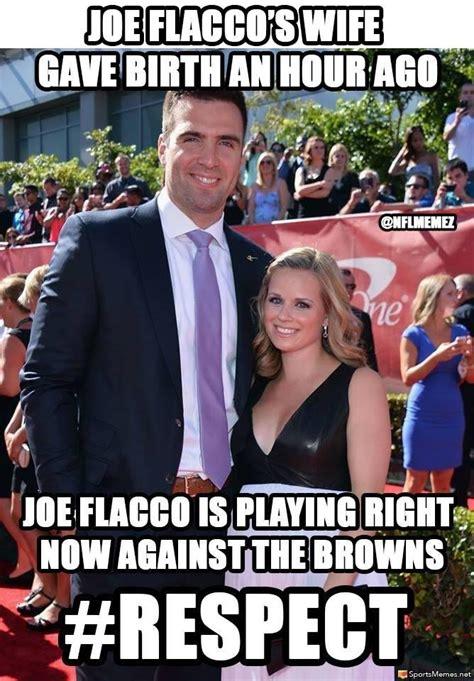 Joe Flacco Memes - joe flacco meme memes