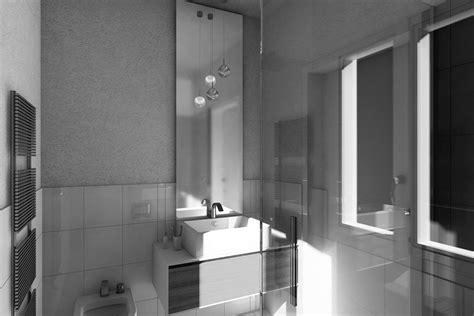 ceramiche bagni moderni ceramiche bagni moderni bagno moderno in ceramica