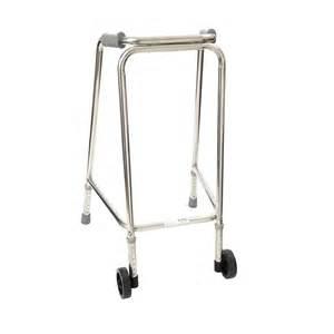 Folding Over Bath Shower Screens ultra narrow walking frame wheeled walking frames