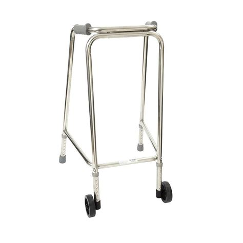 Bedroom Chairs For Small Spaces ultra narrow walking frame wheeled walking frames