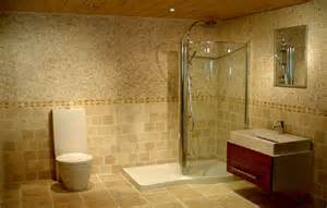 Tile Designs For Bathroom by Amazing Style Small Bathroom Tile Design Ideas