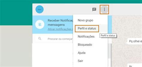 imagenes para whatsapp medidas ecm inform 225 tica como trocar a foto de perfil do whatsapp