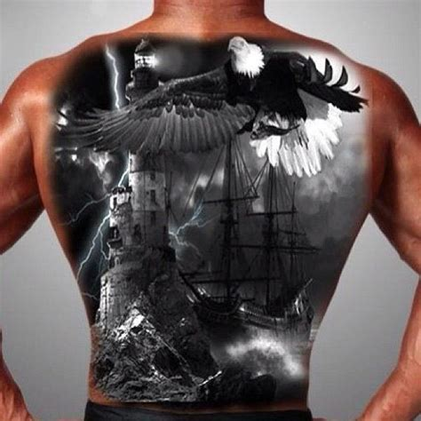 storm 3d com tattoo designs 360 best back tattoos images on tatoos