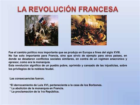 una revolucion en la causas revolucion francesa