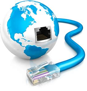 Home Office Setups integrated network systems miamisburg ohio internet