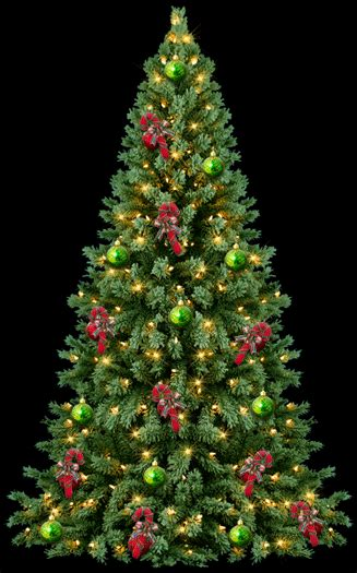 Christmas tree gif transparent 12 » GIF Images Download R Alphabet Love Wallpaper