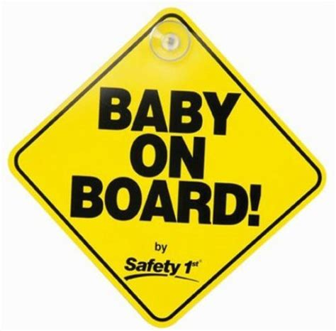 Baby On Board 20 personalized baby on board signs custom car signs china