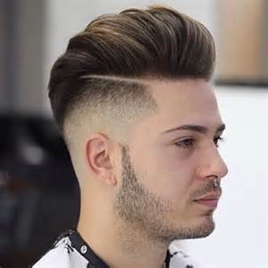 list of hairstyles list of fade haircuts hairs picture gallery