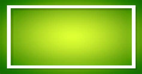 wallpaper green and white white and green wallpaper wallpapersafari