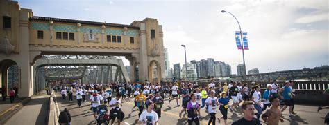best marathon in the world ten of the best marathons in the world expedia ca