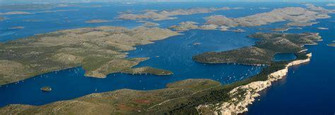 Home Planer turisti ka zajednica dugi otok hrvatska