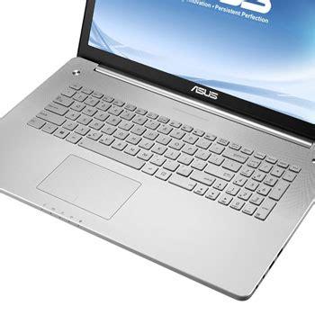 Asus Gtx 850m Laptop Fiyat refurbished asus n750jk 17 3 inch laptop with nvidia gtx 850m ln66334 n750jk t4193h scan uk