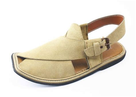 sandals pics in pakistan peshawari chappal an artisan work of pakistan