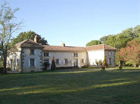 Charmant Belles Chambres D Hotes #3: 636exthse3.jpg