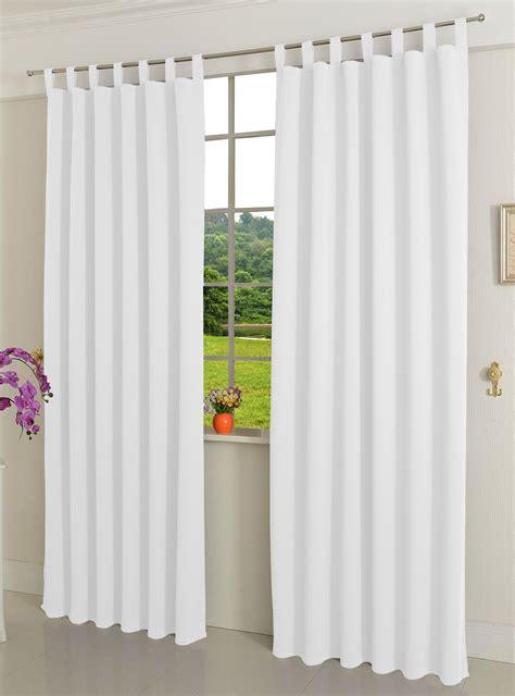blickdichte gardinen mit ösen gardinen sen awesome size of fenster gardinen adilo