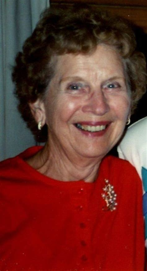 hutton obituary boonville new york legacy