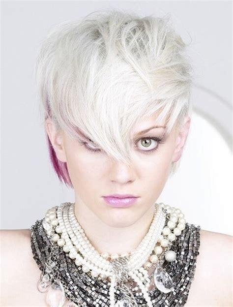 the new rachel haircut 2012 short hair 2013 trend short hairstyles 2016 2017