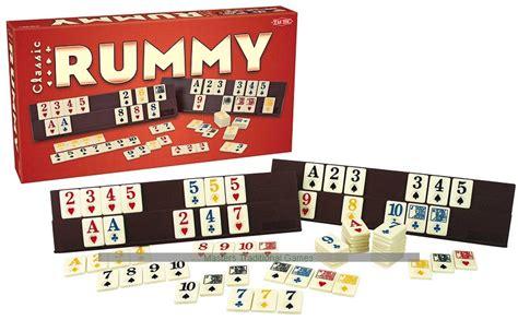 Rummi Set 3 rummy at searchfy