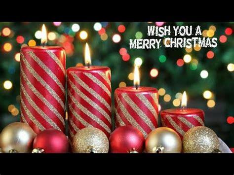 merry christmas  merry christma greetingswishes  merry christmas whatsapp status