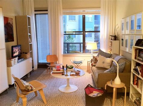 apartment size living room furniture apartment sized furniture home office contemporary with
