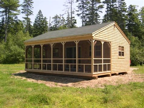 shed with porch plans shed with porch pdf plans for a pool shed planpdffree