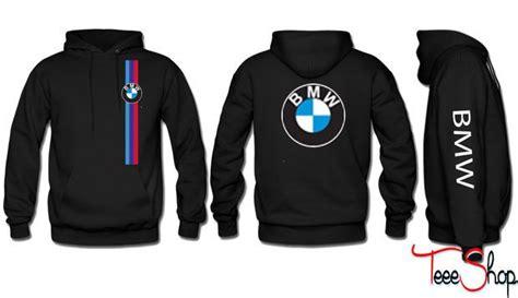 bmw hoodie mseries  hoodie sweatshirt hood clothes pinterest hoods bmw  hoodie