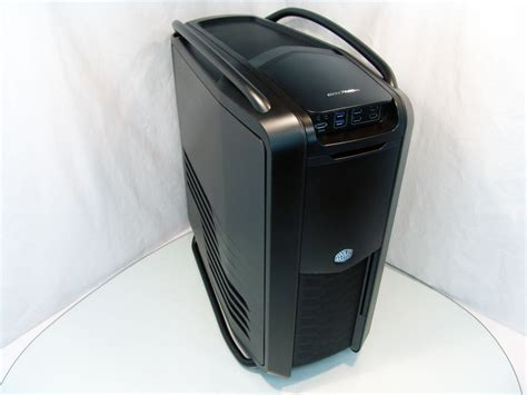 Dispenser Cosmos Cool the pc thread tips benchmarks specs laptops custom