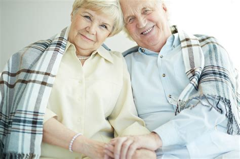 comfortable retirement small business personal finance your guide to living