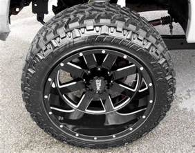 Truck Wheels Moto Metal Moto Metal 174 Mo962 Wheels Gloss Black With Milled Accents