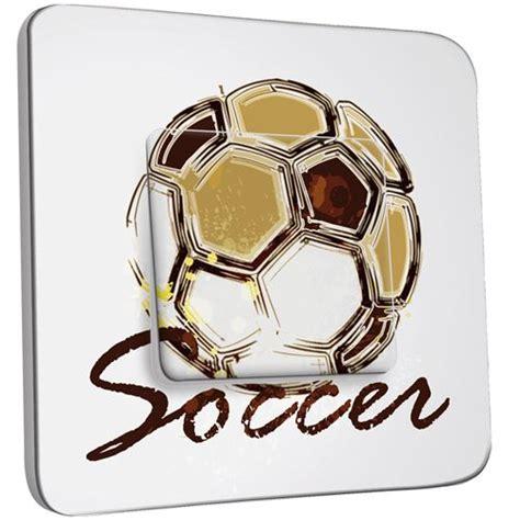 Interrupteur Pas Cher 2621 by Interrupteur D 233 Cor 233 Poussoir Soccer Pas Cher