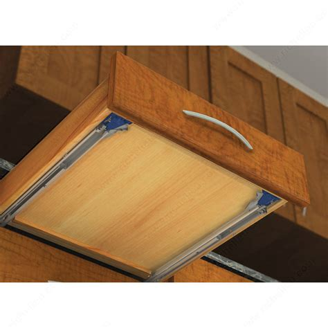 Undermount Drawer Slides Soft by Muv Series Soft Undermount Drawer Slides Richelieu