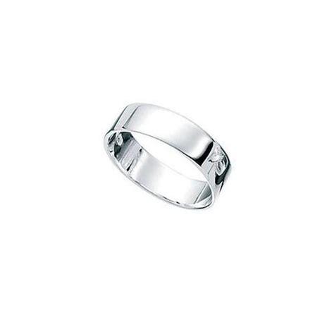boys rings boys ring boys silver rings boys silver ring