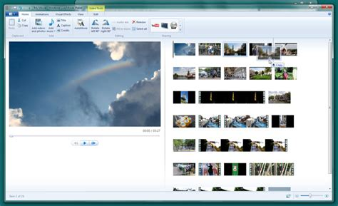 Windows Movie Maker Free Download Full Version Cnet | windows live movie maker free download with crack dfc