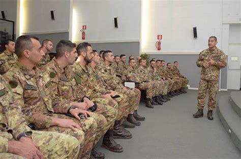 concorsi interni esercito concorsi esercito italiano 300 posti disponibili