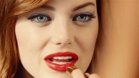 Lipstik Wardah Orange Kecoklatan trik menggunakan lipstik sesuai warna kulit